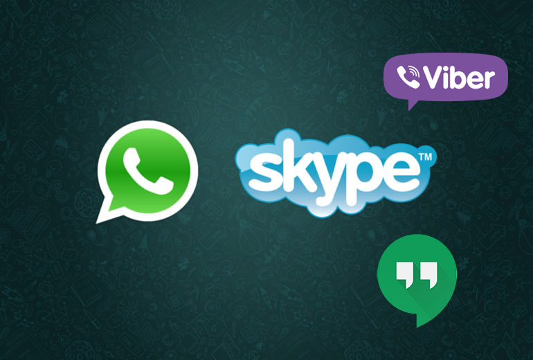 case 15 skype vs at t Gsx resource center  robotech library  udp vs tcp, what is really best for skype for  every 5 minutes they perform a 15-second call to  in this case, it can.