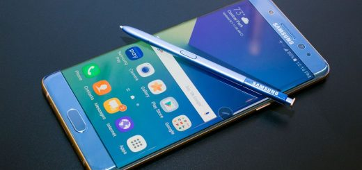 Galaxy Note 7: блестящий старт и печальный финиш